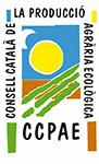 Certificat CCPAE