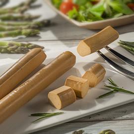 Productes vegetals innovadors